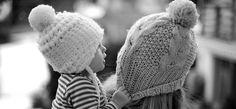 11 levenslessen die krachtige vrouwen aan hun dochter doorgeven
