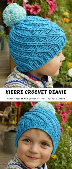 3875 Best Beanies images in 2019  4828b3f73a86