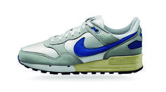 timeless design 149cb 9bb1f 3 - Nike Air Pegasus 1987