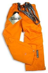 13 Best Cheap Spyder Womens Ski Jackets Pants Outlet images  4b2b2f9bf