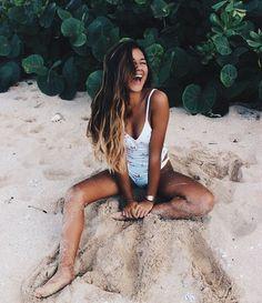 @Kyrapg ☾ Ig : Kyrapg⋆⋆ #beachvacationpictures
