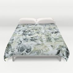 http://society6.com/product/mineral-wcq_duvet-cover