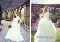 joan's ultra gorgeous bridals {utah photographer) » fausetphotography.com/blog