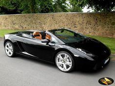 Cars for Stars offer chauffeur-driven & self-drive luxury car hire services nationwide. Luxury Car Hire, Luxury Cars, Prom Car, Prestige Car, Pagani Zonda, Party Bus, Wedding Car, Lamborghini Gallardo, Limo