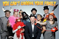 Very True... #jellybooth #funbooth #photobooth #partyphotographer #extraordinary #greenscreen