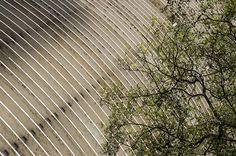Edifício Copam - Agosto - 2012