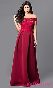 Buy CL-44629 at PromGirl