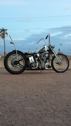 Love cycles Knucklehead. So Clean! cycl knucklehead