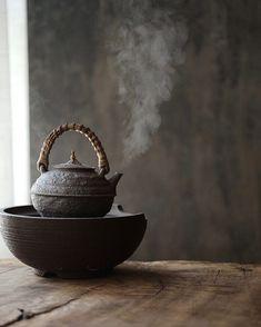 Wabi Sabi, Barista, Tea Japan, Tea Culture, Happy Kitchen, Types Of Tea, Tea Art, My Tea, Tea Ceremony