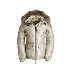Parajumpers Outlet - Parajumpers Alaska Sale Parajumpers Jacke Rope H11O7H