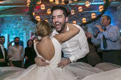 NTINOS & ERIKA | The Wedding Brothers – True Photography | Wedding – Baptism – Photography