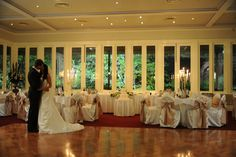 Weddings in Melbourne   Melbourne Wedding Receptions - Ascot House