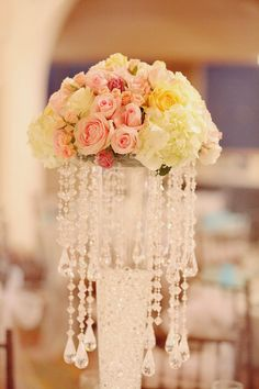 Rustic Chic Wedding Centerpieces by BellaUrsula on Etsy, $25.00