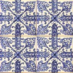 1000 Images About Tiles On Pinterest Victorian Tiles