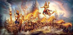 Mahabharata: How 'Gods' Used Advanced Weapons 12000 Years Ago via No Political Correctness http://ift.tt/eA8V8J  disclose.tv - It is one of the two major Sanskrit epics of ancient India. It shows the Kurukshetra War and the fates of the Kaurava and the Pandava princes. The narrative conta http://ift.tt/2i1HB3X nopoliticalcorrectness.com