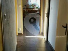 Pronájem bytu 2+1, 53 m² bez realitky, foto č. 2