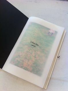 ホトリ制作部作品紹介 | 写真企画室 ホトリ | ページ 2 Book Design Layout, Print Layout, Editorial Layout, Editorial Design, Portfolio Design, Printed Portfolio, Portfolio Fotografia, Art Zine, Magazin Design