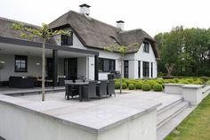piet boon huis bouwen - Google zoeken