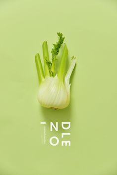 colour+food+design on Behance