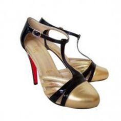 Find this Pin and more on 2014 Christian Louboutin Shoes.