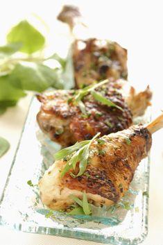 1000 images about volailles chicken duck chapon etc for Vivolta cuisine