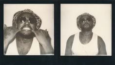 THERE HE GO  Schoolboy Q
