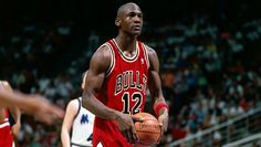 Jordan, o Θεός του μπάσκετ!   NBA Greece - SPORT 24