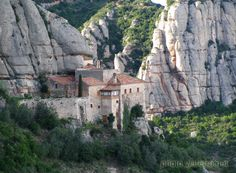 Praying for the people in Montserrat to come to know Jesus Christ.
