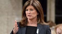 Abortion debate may return as Health Canada weighs RU-486 approval