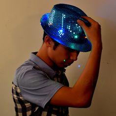 led flashing hat (11)