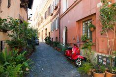 Rome Apartment Apartments Luxury Flats