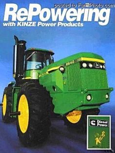 19 best john deere images on pinterest in 2018 tractors john rh pinterest com
