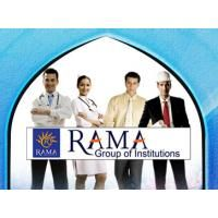 Rama Group News | Rama Group is Best Engineering Colleges in India.