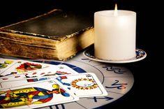 danielintherhart.blogspot.com: ...