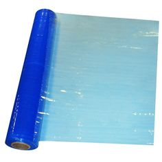 Winter Cover Seal for Above Ground Pools, Blue