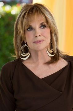 Linda Gray (Dallas)