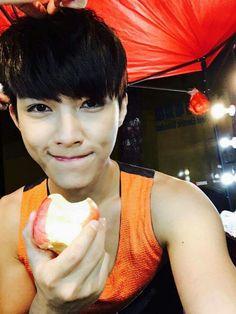 Aaron Yan                                                                                                                                                                                 More