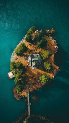 It's a Man's World - It's a Man's World - Fotografia Magic Places, Cultural Architecture, Its A Mans World, Birds Eye View, Photo Instagram, Aerial Photography, Photography Ideas, Aerial View, Belle Photo