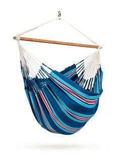 Hängesessel Currambera Lounger L210 blau La Siesta http://www.amazon.de/dp/B000CBNRL6/ref=cm_sw_r_pi_dp_O8lXvb0Y12MNR