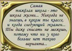 http://freetraf.ru?ref=19960 Бесплатный трафик на Ваш сайт , страничку , группу...