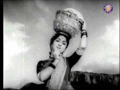 Sivaji Ganesan & Saroja Devi in Tazhaya Poomudichu - Bhaga Pirivinai Old Song Download, Free Mp3 Music Download, Mp3 Music Downloads, Film Song, Movie Songs, Audio Songs, Mp3 Song, Vinod Khanna, Shashi Kapoor