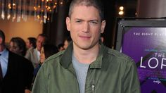 Wentworth Miller gets candid about depression will make you rethink cruel memes http://ift.tt/1Mxm0Of  Wentworth Miller may play a guy with nefarious tendencies onDCs Legends of Tomorrow but in real life hes a full-on hero taking on internet baddies in a way that will hopefully make some people think twice before starting a cruel meme.  The former Prison Break star who will return or the upcoming revival took to Facebook on Monday to criticize a meme that sought to poke fun at his appearance…