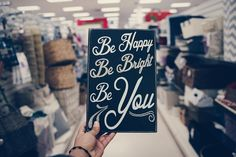 Just be you......Merry Late Christmas everyone #vscocam #behappy