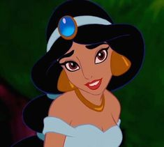 27 Statement Necklaces Inspired by Disney Princesses