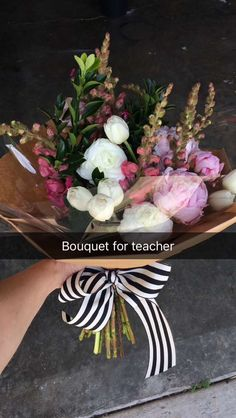 88 best wrapped presentation floral bouquets images on pinterest in