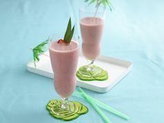 Pink Cabana Recipe