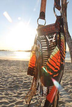 #boho  #beach - ☮k☮