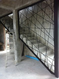 Modern Stair Railing Designs That Are Perfect! Looking for Staircase Design Inspiration? Check out our photo gallery of Modern Stair Railing Ideas.Looking for Staircase Design Inspiration? Check out our photo gallery of Modern Stair Railing Ideas.