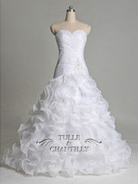 Wholesale 2015 Spring in Wedding Dresses - Buy Cheap 2015 Spring from Best 2015 Spring Wholesalers | DHgate.com - Page 10