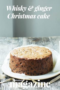 Discover our quick and easy recipe for Cupcake at the Companion on Current Cooking! Find the preparation steps, tips and advice for a successful dish. Xmas Food, Christmas Cooking, Christmas Desserts, Christmas Cakes, Christmas Fruit Cake Recipe, Christmas Cake Recipe Traditional, Baking Recipes, Cake Recipes, Dessert Recipes